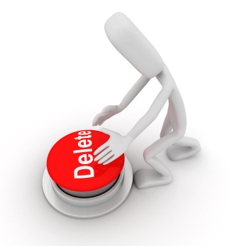 Часть 7.4: Команда DELETE в SQLite3. Оператор DELETE в SQLite