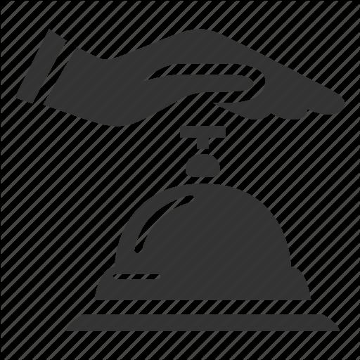 HTTP запрос: заголовки HTTP запроса, методы HTTP запроса, строка HTTP запроса, ресурсы HTTP запроса, примеры запросов