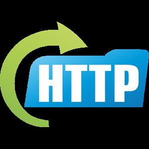Определение методов HTTP (HTTP Method Definitions). Описание методов HTTP запросов