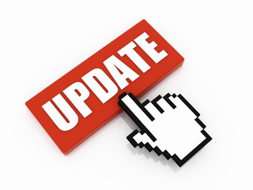 Команда UPDATE в SQLIte3. Оператор UPDATE в SQLite
