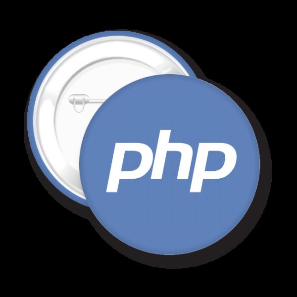 Что такое PHP? Для чего используют язык программирования PHP?