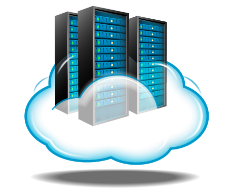 Что такое сервер? Серверный компьютер и серверное приложение