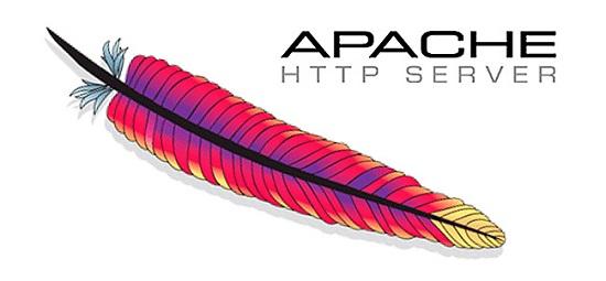 Что такое HTTP сервер Apache? Установка веб-сервера Apache 2.4 на Windows. Где скачать Apache 2.4 для Windows?