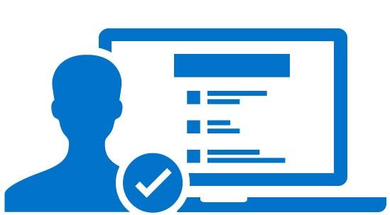 Администрирование и управление базами данных в библиотеки SQLite