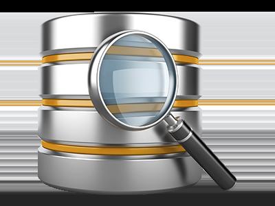 Сравнение строк в базах данных: SQL оператор LIKE и SELECT в SQLite. Поиск по шаблону в базах данных при помощи оператора LIKE