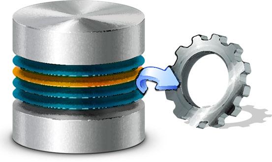 Триггеры в SQL на примере базы данных SQLite