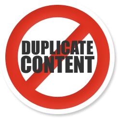Исключить повторяющиеся строки из выборки данных: SELECT DISTINCT в SQLite