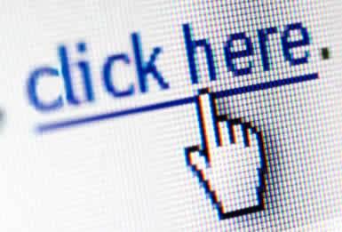 Ссылки в HTML. Якоря в HTML. Виды HTML навигации. Пути ссылок в HTML