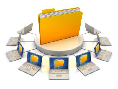 SQL запросы SELECT в базах данных SQLite