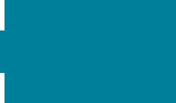 Диаграмма, демонстрирующая объединение таблиц INNER JOIN или внутреннее объединение таблиц