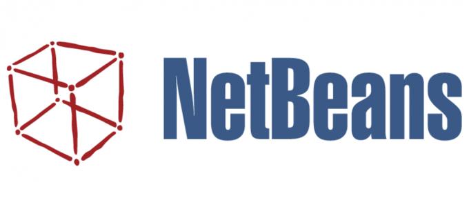 Бесплатный редактор PHP кода IDE NetBeans. Интегрированная среда разработки NetBeans