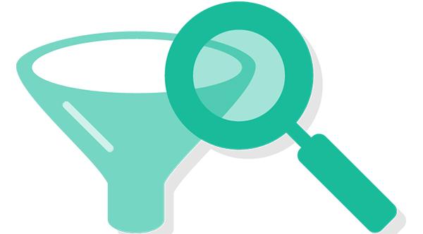 Дополнительная фильтрация выборки: HAVING и SELECT в SQLite