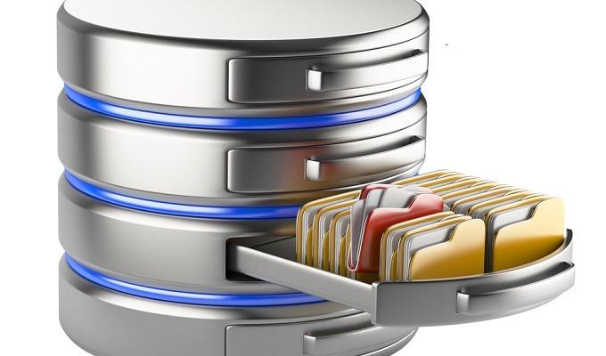 Определение набора значений в базах данных SQLite: оператор IN и SELECT