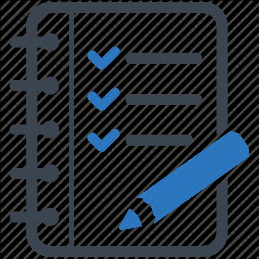 HTML списки и виды списков в HTML: маркированный HTML список, нумерованный HTML список, многоуровневые списки в HTML