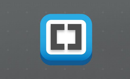 Бесплатный CSS редактор Brackets от Adobe. Удобный редактор для верстки шаблонов и макетов