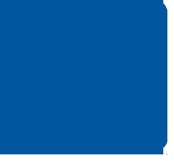 Где скачать и как установить PHP? Инструкция по установке PHP 5.6 на Windows без использования Apache на встроенный в PHP сервер
