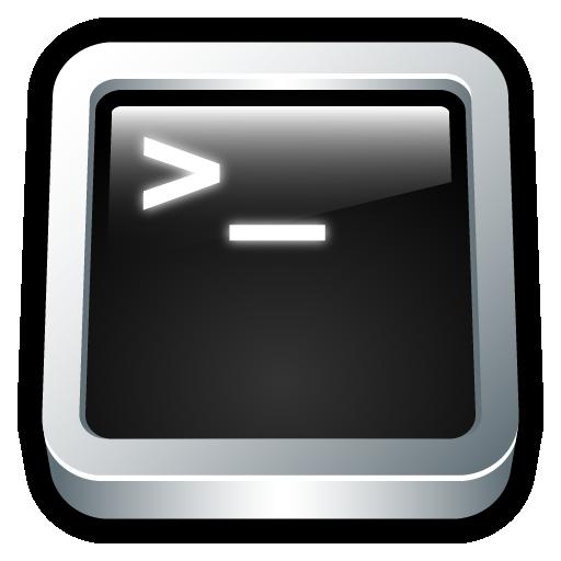 Навигация по рубрике изучаем систему Linux