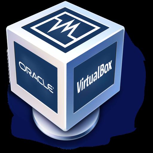 Где скачать и как установить Oracle VirtualBox на Windows 10. Виртуальная машина под Windows