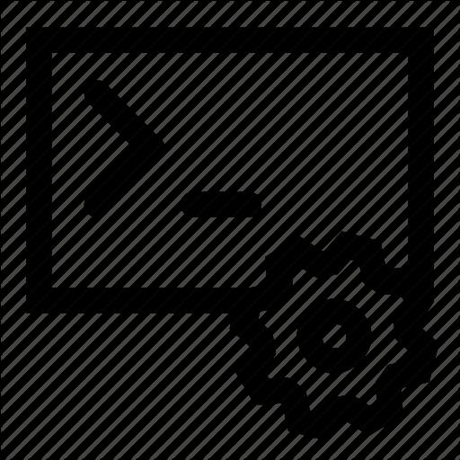 Командная строка, эмулятор терминала, командная оболочка Linux Mint. Знакомство с bash.