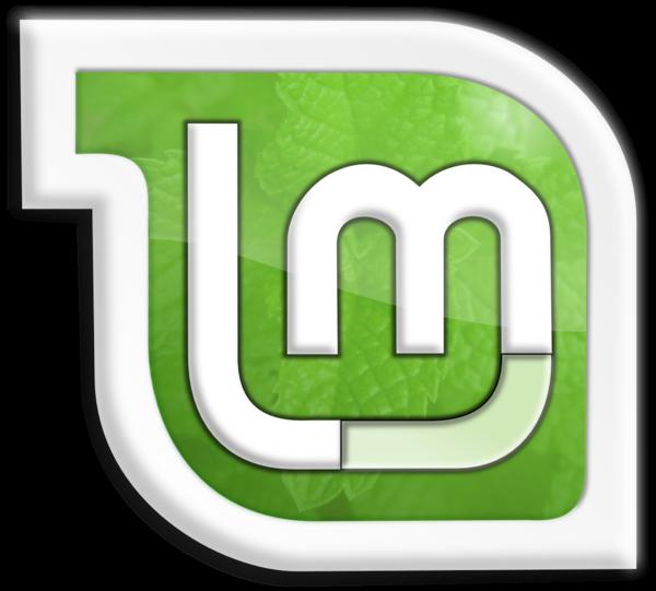 Коротко о дистрибутиве Linux Mint и о том где его скачать и где брать информацию и советы по работе с Linux Mint