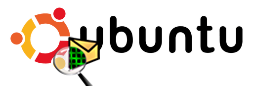Установка Cisco Packet Tracer 7.1 на дистрибутив Linux Ubuntu 16.04
