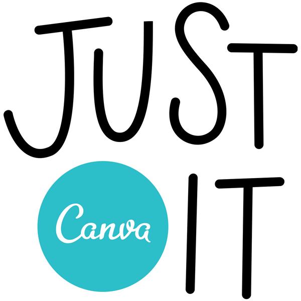 Canva – онлайн редактор изображений или платформа для вашего дизайна