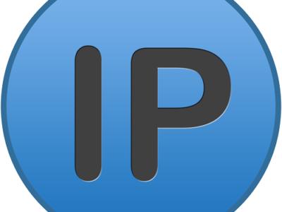 Часть 4. Сетевой уровень: протокол IP и его версия IPv4