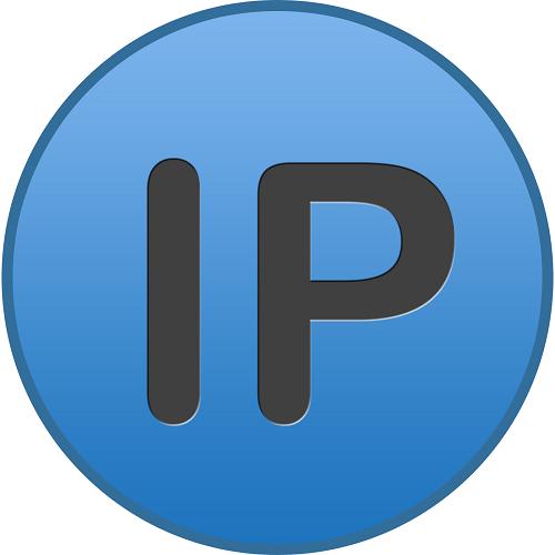 Протокол IP и его версия IPv4