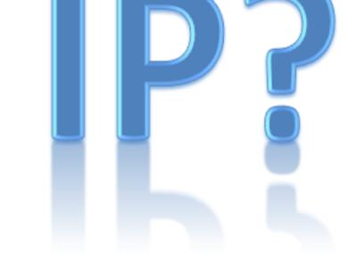 4.1 Протокол IP (IPv4) и его назначение