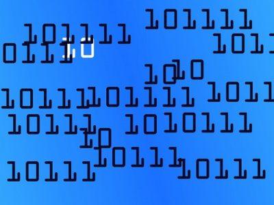 4.4 Двоичные числа и двоичная система счисления. Перевод числа в двоичную систему счисления из десятичной