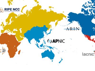 4.7 Частные и серые IP-адреса, публичные и белые IP-адреса. Bogon сети и адреса